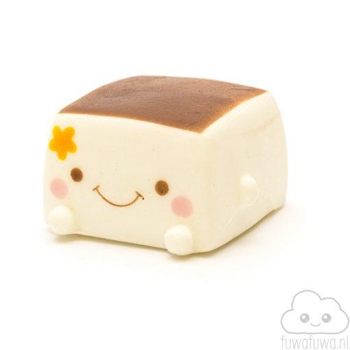 Tofu Squishy Bruin