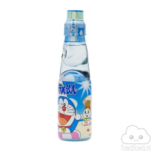Doraemon Ramune