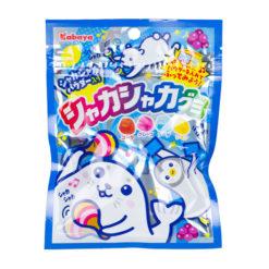 Shaka Shaka Gummy