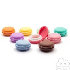 Macaron Doosjes