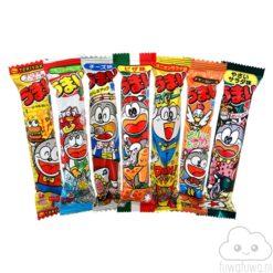 Umaibo Snack Pakket