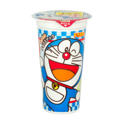 Doraemon Chocolate Snack