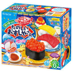Popin Cooking Sushi Kit