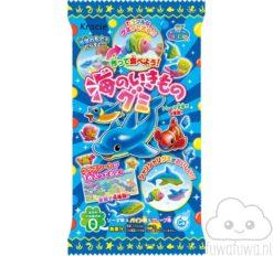 Sea Animals Kit