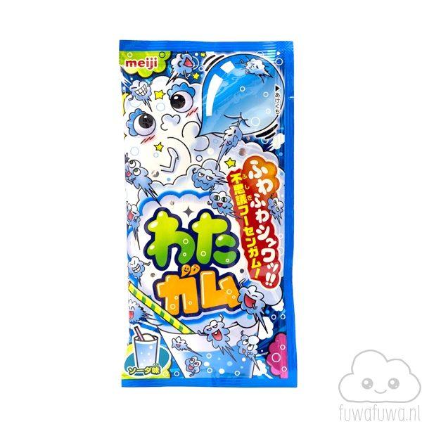Watagamu Soda