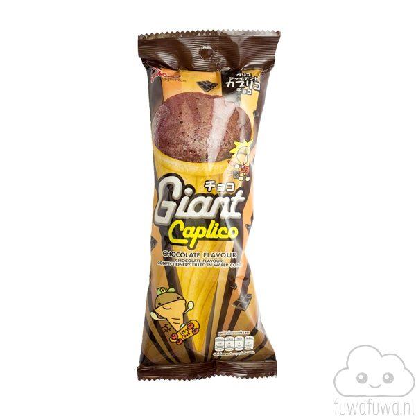Giant Caplico Chocolate