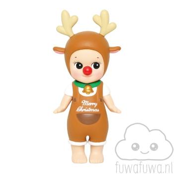 Sonny Angel - Reindeer