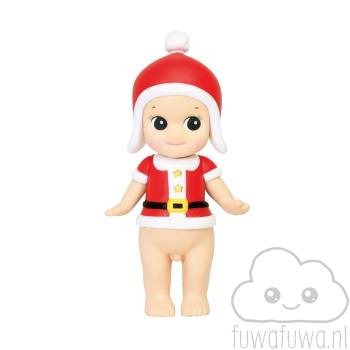 Sonny Angle - Santa Claus