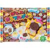 Popin Cookin - Pokotto Colorful Choco