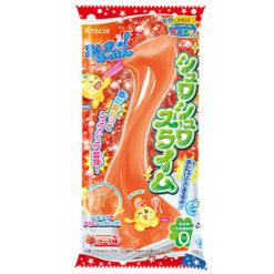 Shuwa Shuwa Slime - Cola